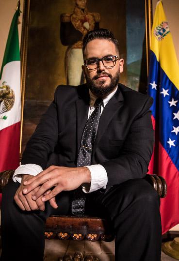 Paco Valery