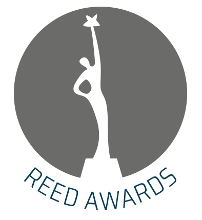 Reed Awards